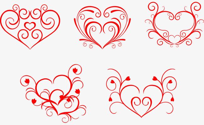 www amor en linea gratis