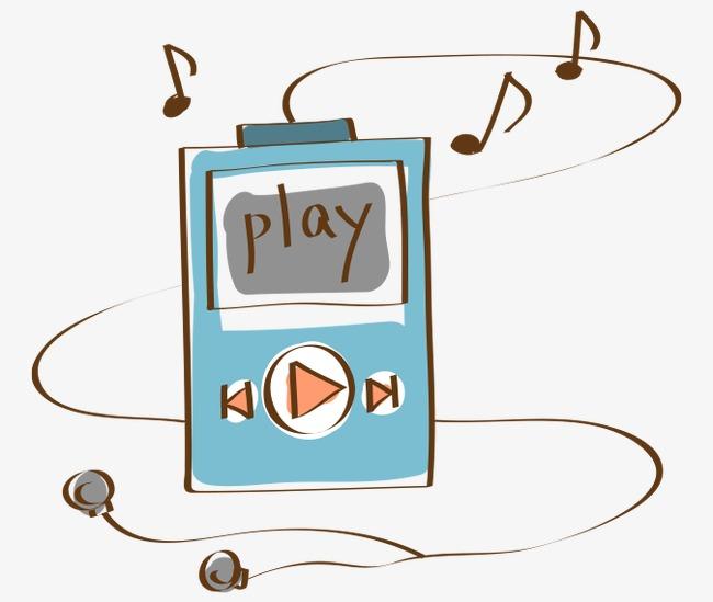 Vector Pintado Colorear Musica Vector Pintado Para Colorear Cartoon ...