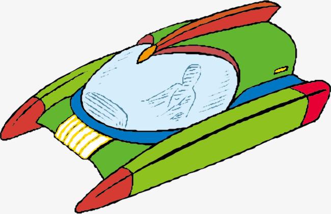 ベクトル手描き宇宙船 イラスト 手描き 船の無料ダウンロードのためのpng