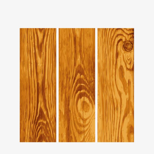 Vector Pattern Material Wood Grain Wood Pattern Vector Wood Vector