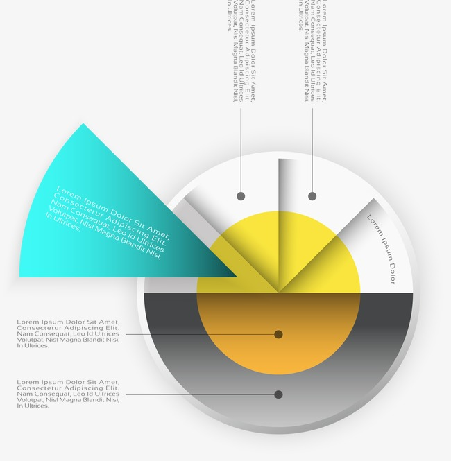 Vector Scale Drawing Scale Vector Scale Drawing Pie Chart Png And