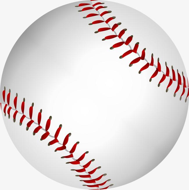7c32e23b7 Vector Sports Equipment Baseball Sports Equipment O Esporte PNG e ...