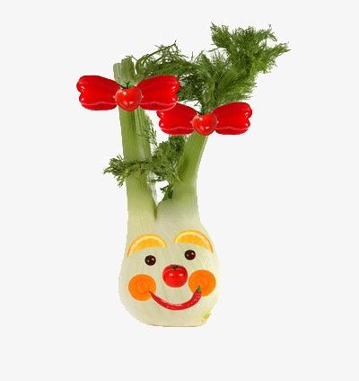 Flower Vase Vegetable Printing on meat printing, 4d printing, 3d printers printing, 3d home printing, pumpkin printing, full color printing, tampon printing,
