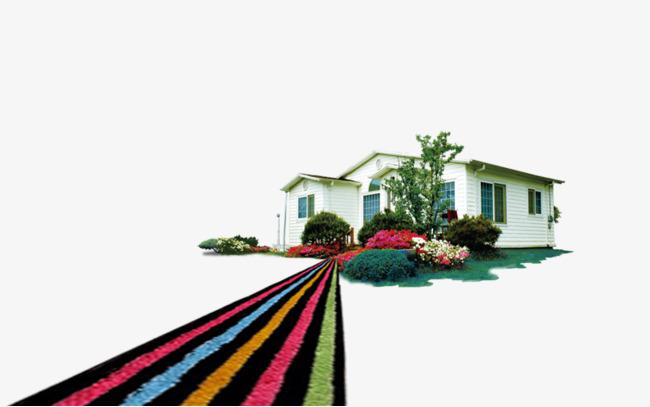 Villa Kecil Rumah Gambar Rumah Villa Apartmen Rumah Fail Png Dan Psd