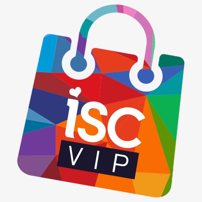 Vip Discount Membership Shopping Bag Bag Clipart Member Discount