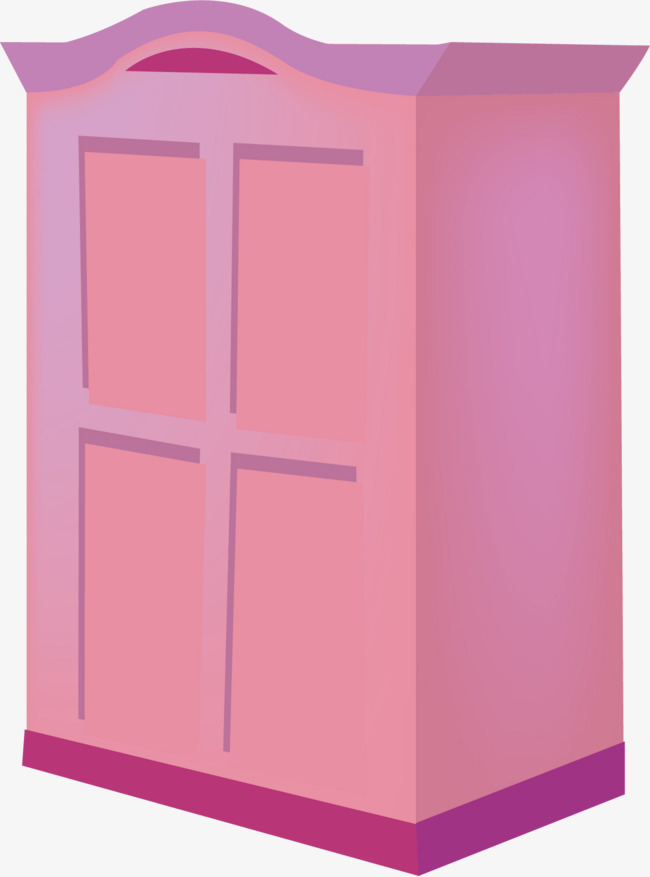 Wardrobe Png Vector Material Wardrobe Cabinet Furniture Png And