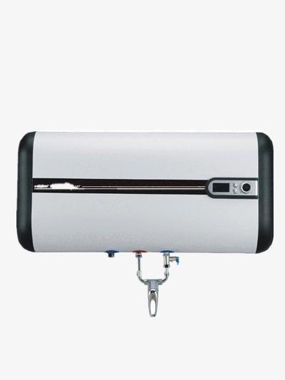 Pemanas Air Peralatan Rumah Tangga Elektrik Gambar Pemanas Air