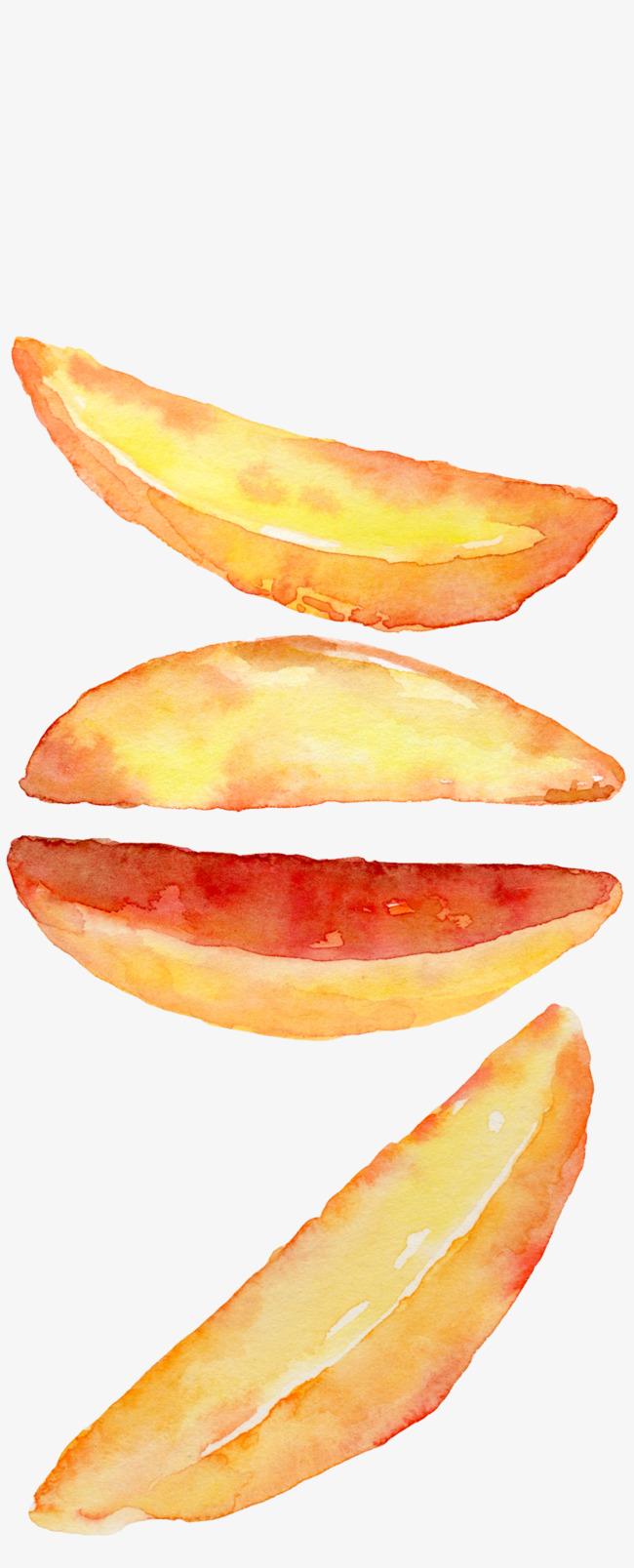 水彩さつまいもイラスト サツマイモ 精進料理 雑穀 pngとpsdファイルの