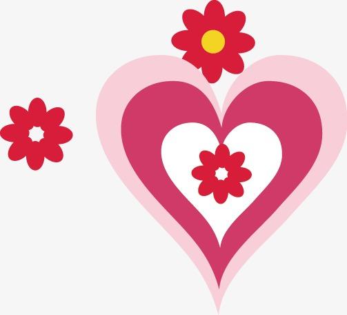 Hochzeit Blumen Spitzen Muster Traditionelle Muster Png Und Vektor