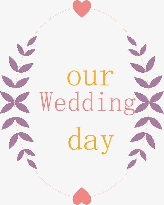 wedding label design wedding vector label vector label clipart