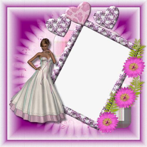 Super princess toadstool by katlime katlime deviantart wedding.
