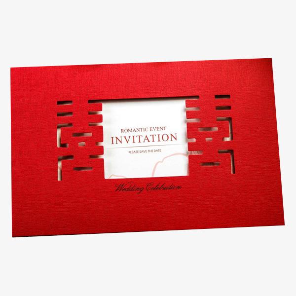 Zaproszenie Na ślub ślub Produktu Pięknie Zaproszenie Na ślub Obraz