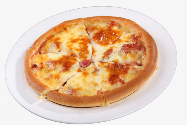Pizza Essen Thunfisch Pizza Kase Pizza Italienische Kuche Png Bild