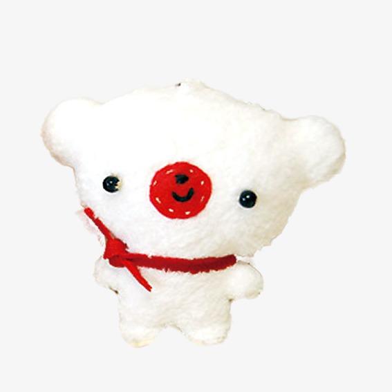 Putih Bear Beruang Putih Putih Bear Imej Png Dan Clipart Untuk Muat