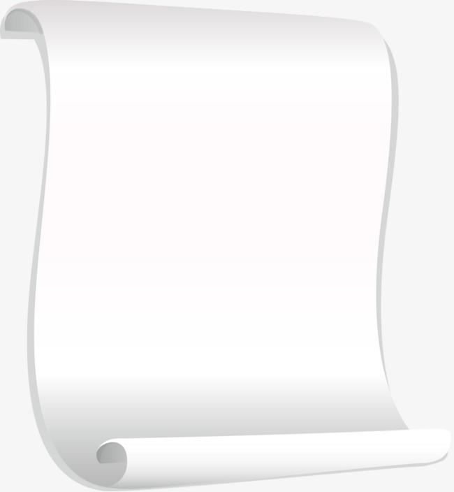 la toile de papier blanc la feuille de papier livre dessin