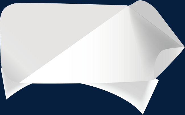 Le livre blanc png d éléments fax vecteur bureau png et vecteur