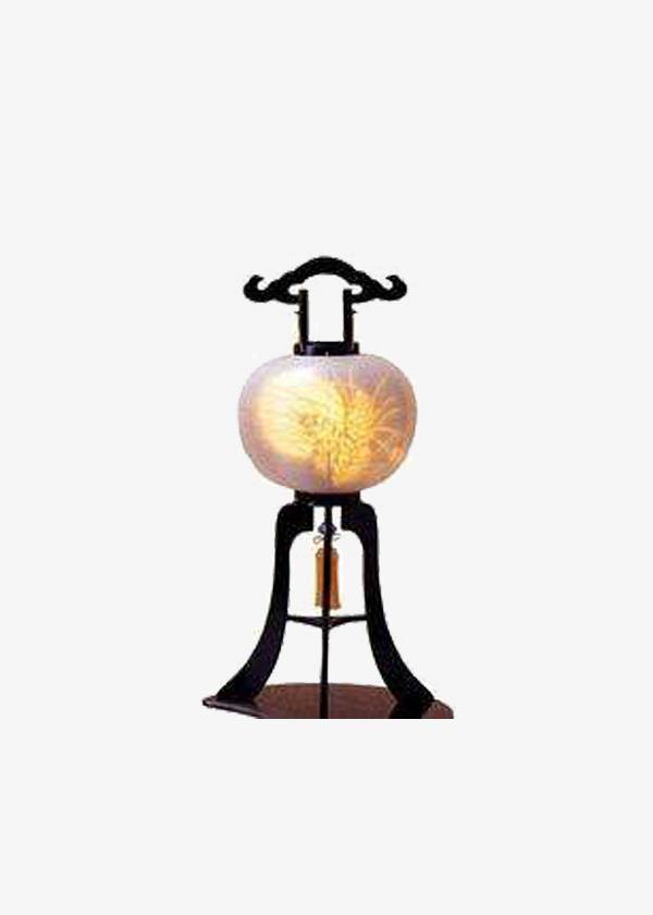 Và Gió Đèn Lồng Nhật Bản Đèn Lồng Đặc Biệt Hình Ảnh Và Hình Ảnh Png