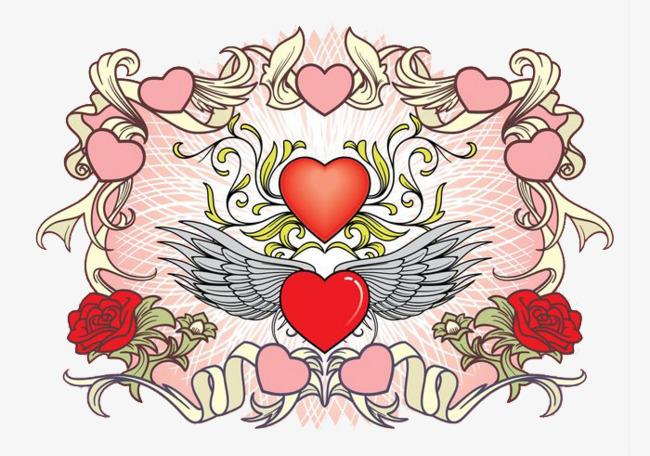 site pour jeune l amour gratuit