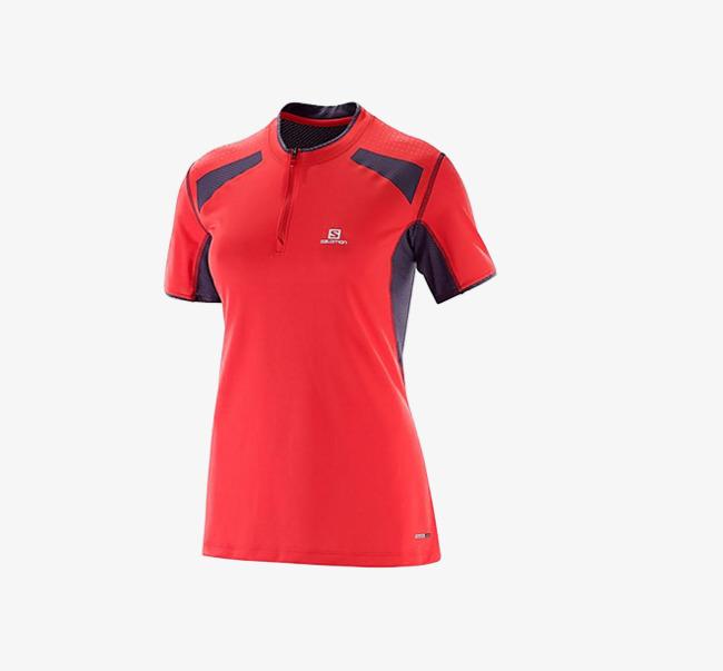 Women s Running Short Sleeve 64b4125de6138