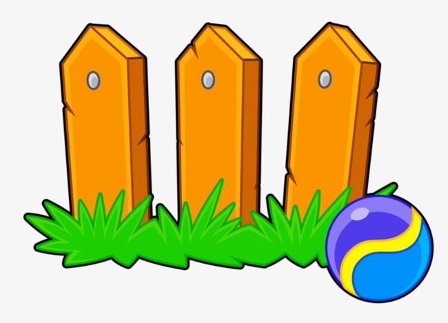 Holz Zaun Der Ballon Holz Der Zaun Png Bild Und Clipart Zum