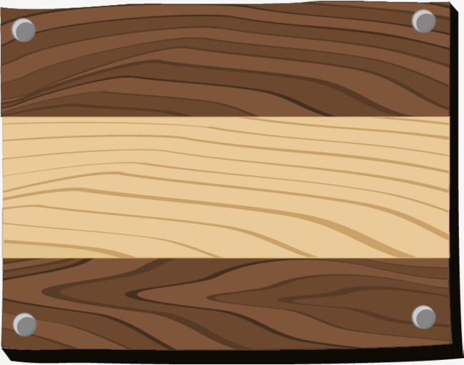 Wooden Decorative Design Patterns Wood Grain Decoration Png And Psd