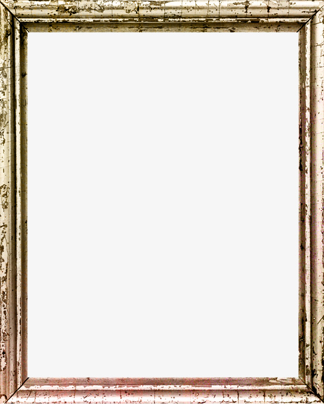 cadres en bois en bois album de photos cadre image png pour le t u00e9l u00e9chargement libre