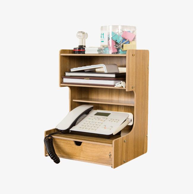 bureau bureau de bo u00eete en bois tiroir de fournitures de