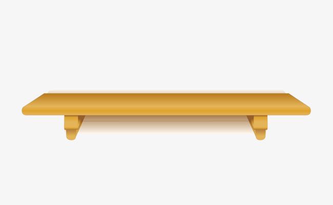 Planche De Table Planche De Table De La Table Le Grain Du Bois Png