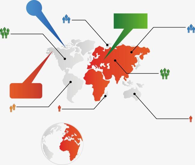 carte du monde carte du monde gris png et vecteur pour