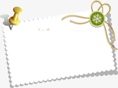 無料ダウンロードのための便箋を書く 手紙を書く 便箋 封筒 Png画像