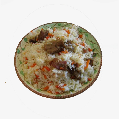 Xinjiang Cuisine Xinjiang Traditional Cuisine Xinjiang Food