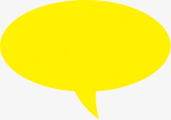 Fondo Amarillo Diálogo Creativo Amarillo Diálogo