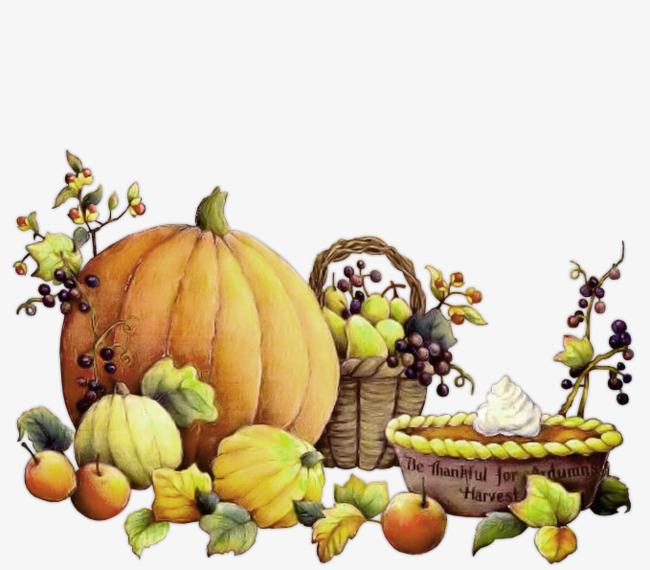 Frutas Y Verduras De Color Amarillo Decoracion Patrones De Dibujos