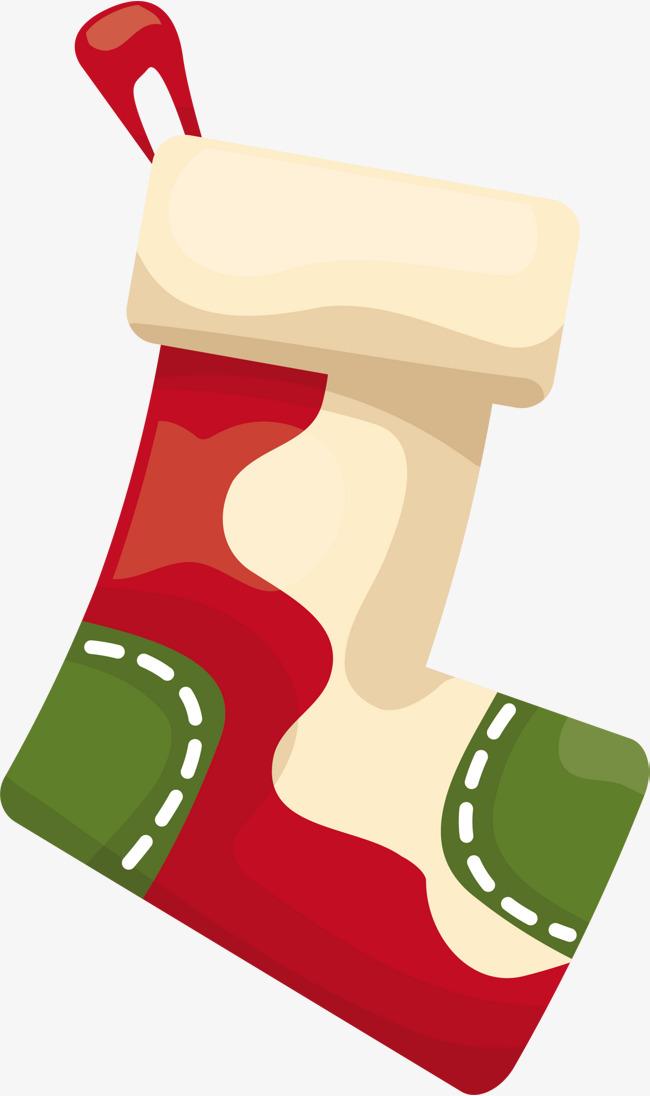 Gelbe Comic Socken Gelbe Socken Cartoon Strümpfe Weihnachten PNG ...