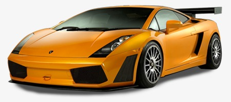 Yellow Lamborghini Product Kind Lamborghini Yellow Body Png Image