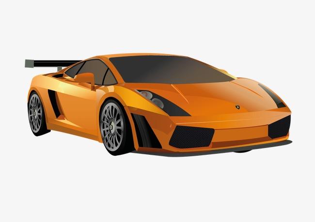 Yellow Lamborghini Product Kind Lamborghini Yellow Body Png Image