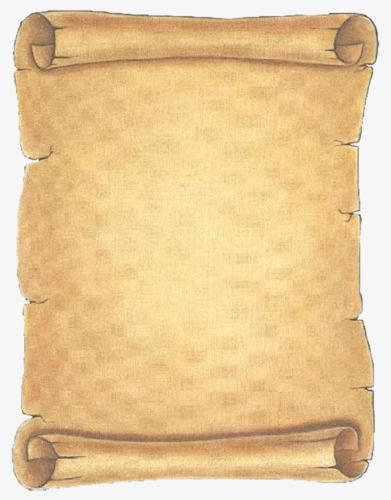 papier d  u00e9criture craquer la feuille de papier le rouleau