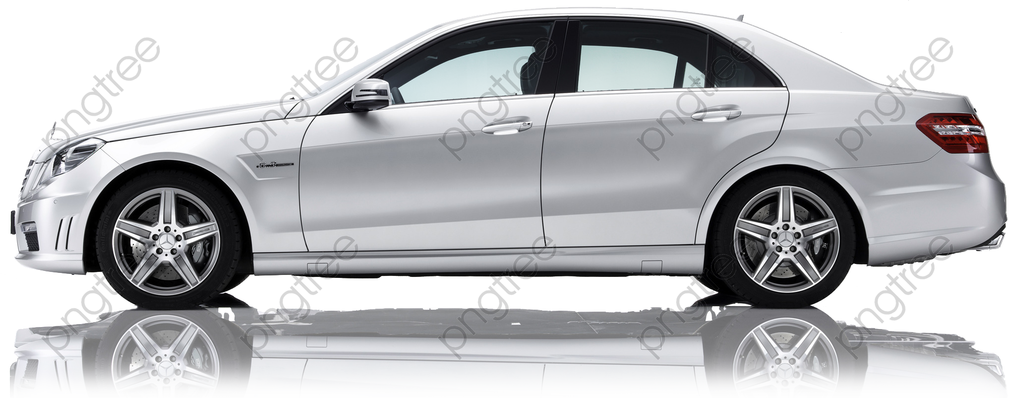 Transparent Car Png Format Image With Size 2035 802 Preview Page
