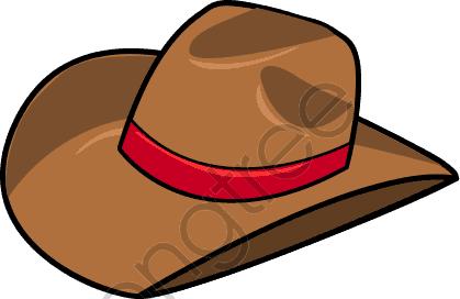 9cc27d3116a Transparent cowboy hat PNG Format Image With Size 419 272 Preview Page