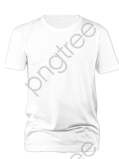 Transparent T Shirt Image Format Image With Size 400533 Preview