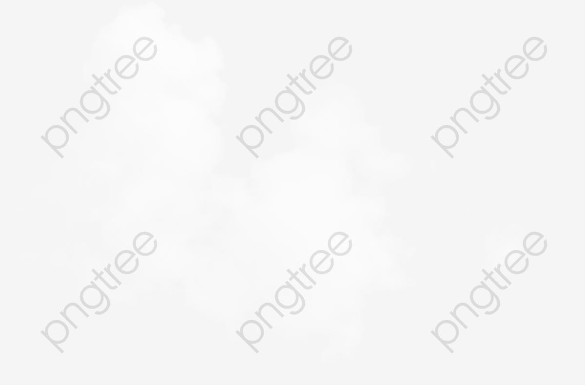 900+ Gambar Awan Png HD Terbaru