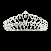 La Princesse De La Couronne Couronne Princesse La Beaute