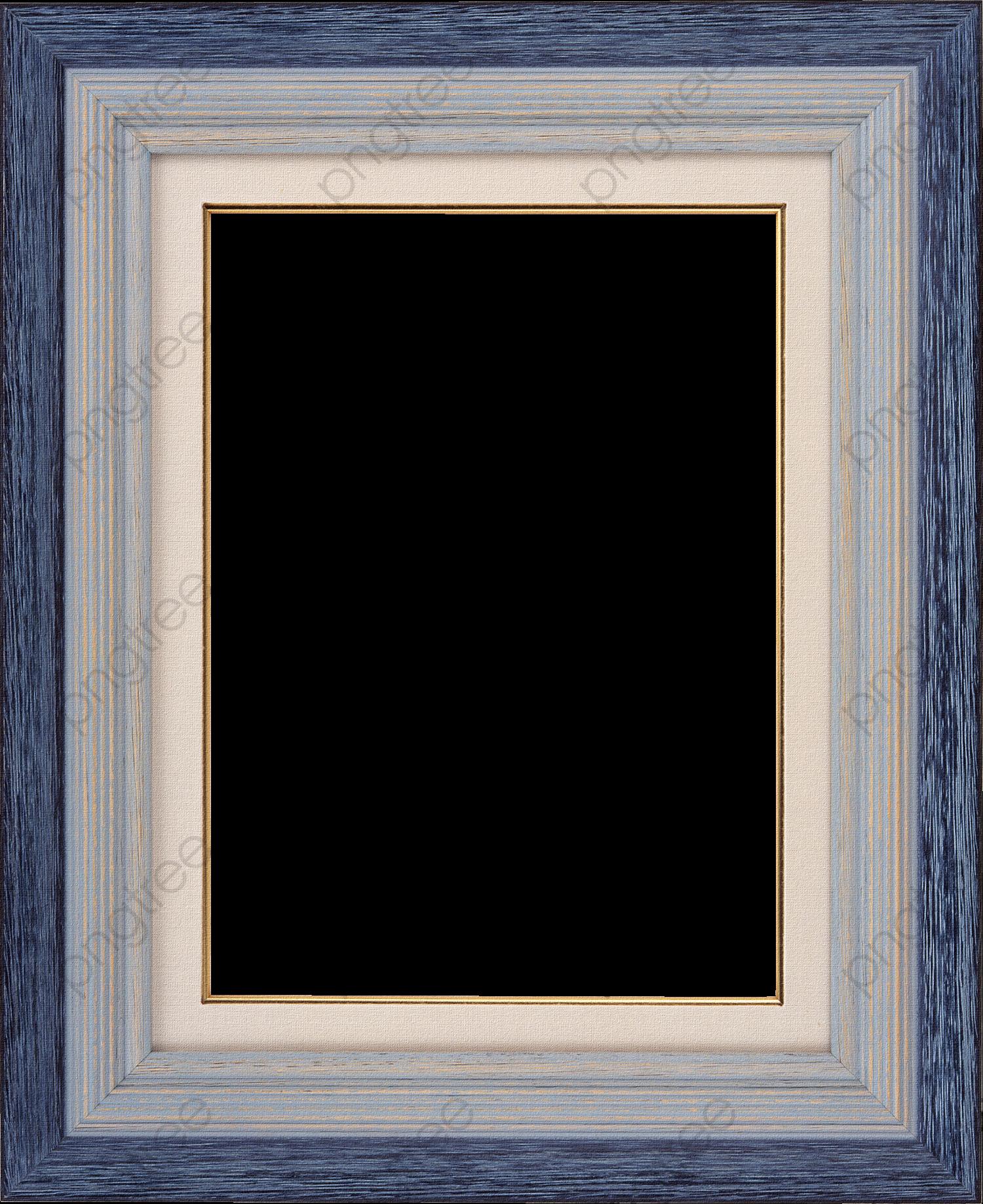 continental de la trame d image cadre photo cadre d