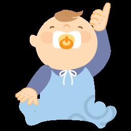 赤ちゃん男の子女の子 赤ちゃん 男の子 乳首画像とpsd素材ファイルの無料ダウンロード Pngtree