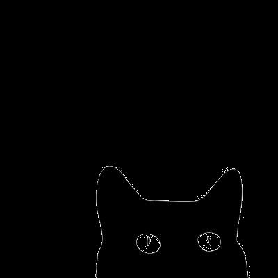 images gratuites de la chatte noire noir Dick et chatte porno
