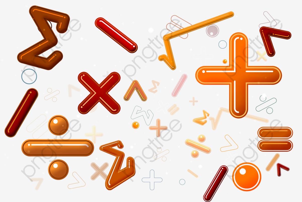 l op u00e9ration math u00e9matique de symboles de collecte calcul de