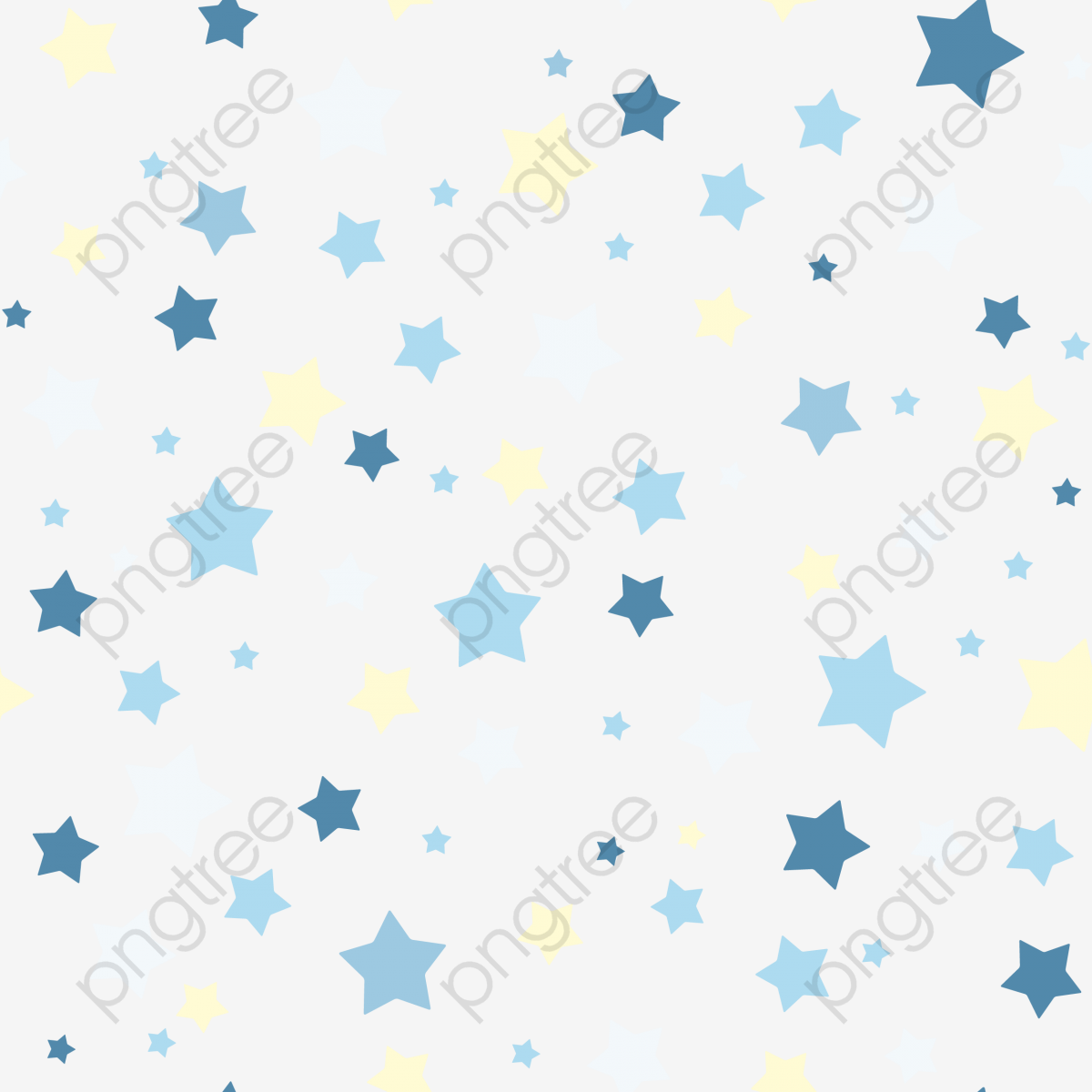 86955ceb217 Commercial use resource. Upgrade to Premium plan and get license  authorization.Upgrade Now · small fresh decorative background stars,  Decoration ...