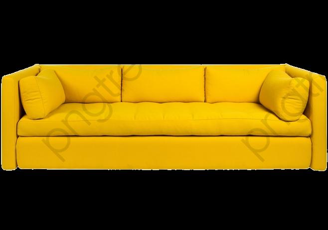 Член диван
