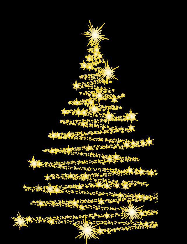 les  u00e9toiles de l arbre un arbre les  u00e9toiles starlight