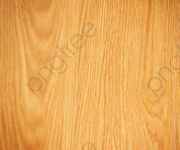 Warm wood texture background PNG Clipart